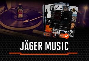 Jäger Music