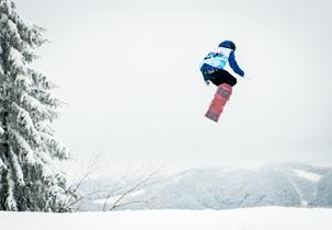 Snowboard Fest 2016