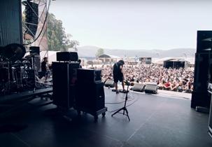 Resurrection Festival 2015