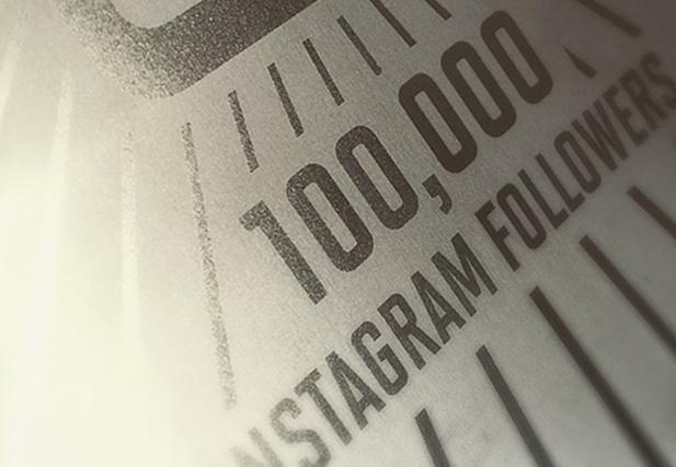 100'000 друзей