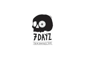 7DAYZ video