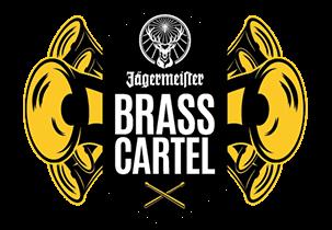 Jägermeister Brass Cartel