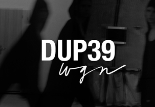 CZDW: WOLF GANG NIGHT - DUP39 - 11.5.2017