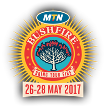 MTN Bushfire Festival