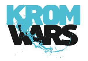 KROM WARS 2017 - Kroměříž, 1-2.9.2017