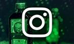 Jägermeister Hungary Instagram