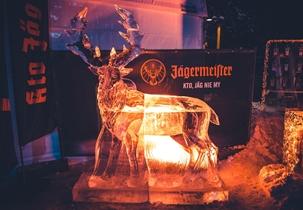 Jägermeister x SNOWFEST FESTIWAL 2018