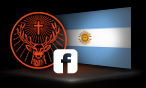Jägermeister Facebook Argentina
