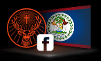 Jägermeister Facebook Belize