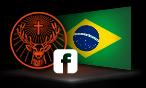 Jägermeister Facebook Brasil