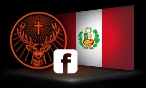 Jägermeister Facebook Perú