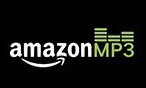 Link zu AmazonMP3