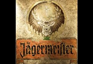 Jägerpedia – Hirschblut