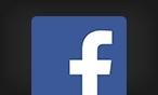 Facebook Social Link