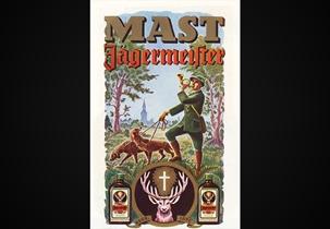 Jägerpedia - Halali